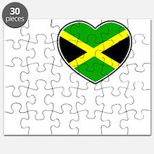 ska1 Puzzle