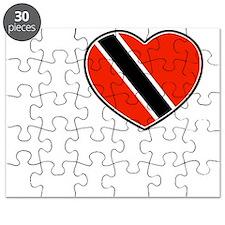 soca1 Puzzle