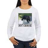 Cats Classic Long Sleeves