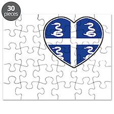 zouk-martinique1 Puzzle