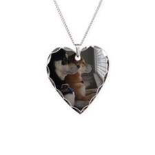 225979_10150177130556149_6053 Necklace Heart Charm
