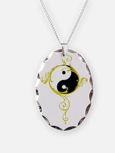 tai29light Necklace