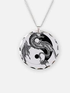 tai7light Necklace
