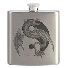 tai7light Flask