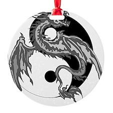 tai7light Ornament