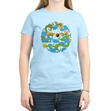 tai45light T-Shirt
