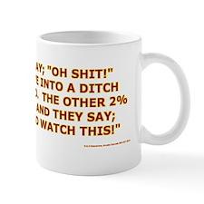 ohshitIDAHO2100x700.gif Mug