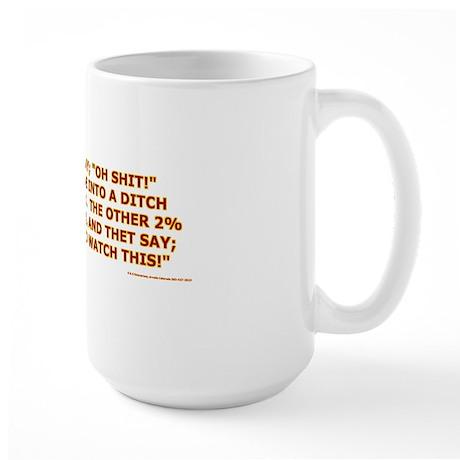 ohshitMONTANA2100x700.gif Large Mug