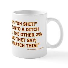 ohshitUTAH2100x700.gif Mug