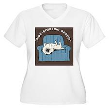 nonsportingbigbag T-Shirt