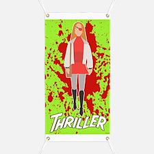 thriller a cruel picture hartter copy Banner