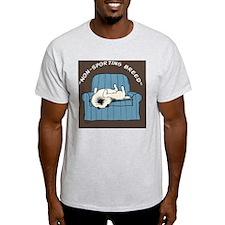 nonsportingpillow T-Shirt