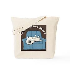 nonsportingkindle Tote Bag