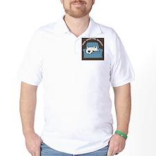 nonsportingwallet T-Shirt