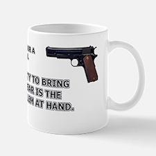GUNBACKUP2000X675.gif Mug