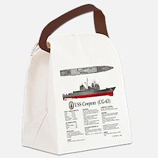 Tico_CG-63_Tshirt_Back Canvas Lunch Bag