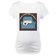 nonsportingskin Shirt