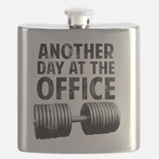 another-day-in-the-office Flask