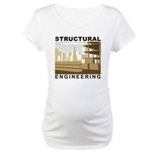 Structural_Engineering_Construct Shirt