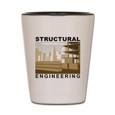 Structural_Engineering_Construction_Sit Shot Glass