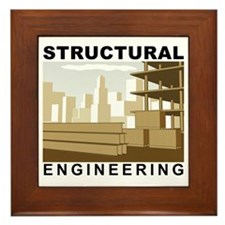Structural_Engineering_Construction_Si Framed Tile