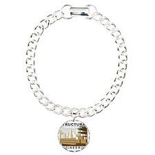 Structural_Engineering_C Bracelet