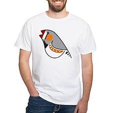 zebtoon-trans Shirt