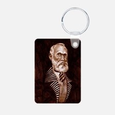 Lord Kelvin Keychains