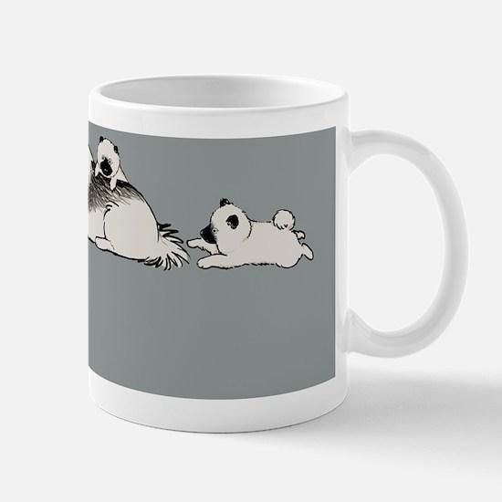 keesieslaptop Mug