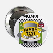 """familytaxiMOMK 2.25"""" Button"""