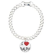 RALPH Bracelet