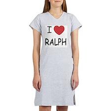 RALPH Women's Nightshirt