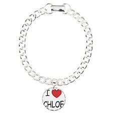 CHLOE Bracelet