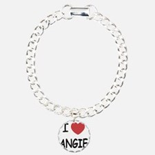 ANGIE Bracelet