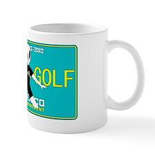 dg 5 Mug
