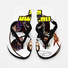 TakeIt Flip Flops