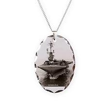 essex cvs large framed print Necklace