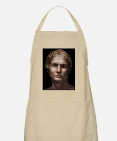 9X12 Alexander the Great Print Apron