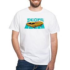 Deora Shirt