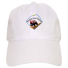 Unique Fj80 Baseball Cap