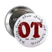 OT - Est 1917 Button