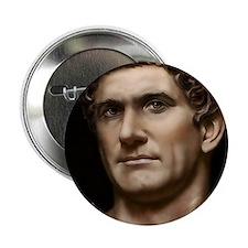 "9X12 Mark Antony Print 2.25"" Button"