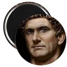 16X20 Mark Antony Print Magnet