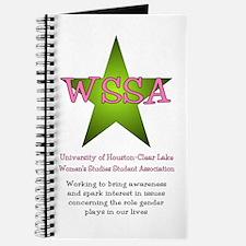 WSSA Journal
