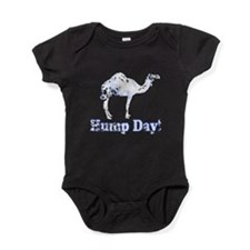 Vintage Hump Day Camel White Nov 16 2013.png Baby