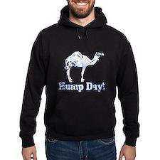 Vintage Hump Day Camel White Nov 16 2013.png Hoodi