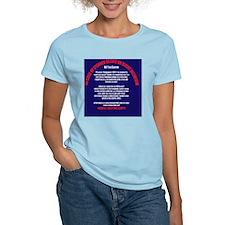 version2 T-Shirt