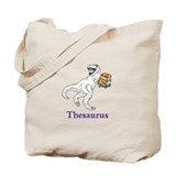 Thesaurus Totes & Shopping Bags