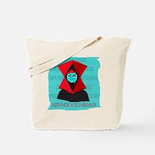Magog Tote Bag