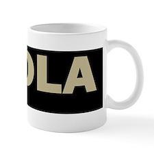 NOLA: Mug
